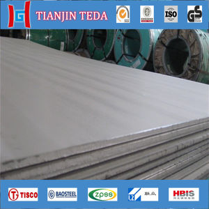 Stainless Steel Sheet Per Kg pictures & photos