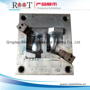 Auto Plastic Parts Injection Mold pictures & photos