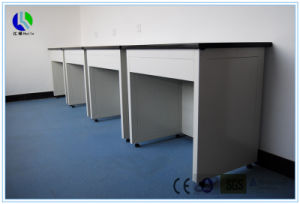 Advanced Customization Lab Furniture Balance Table pictures & photos