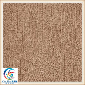 4 Feet*8 Feet Embossed Hardboard for Decoration pictures & photos