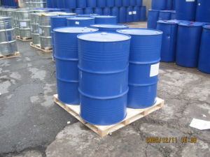 Bis (trimethoxysilylpropyl) Amine CAS 82985-35-1 pictures & photos