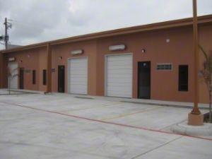 Flexible Prefab Steel Frame Warehouse Construction (DG1-060) pictures & photos