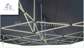 10ft X 20ft (3X6m) All Cross Folding Gazebo Folding Canopy Pop up Tent Easy up Gazebo pictures & photos