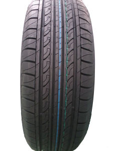PCR Tyre 195/50r15, 205/55r16 pictures & photos