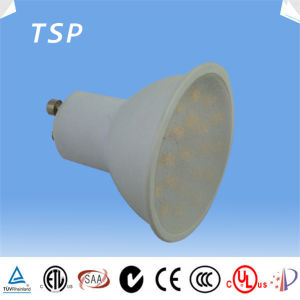 5W 250lm Ra>80 Mini LED Spot Light Wholesale