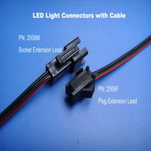 Distributor Ceiling Light High Quality Downlight LED Connector Transformer Distributing Box Jst Plug