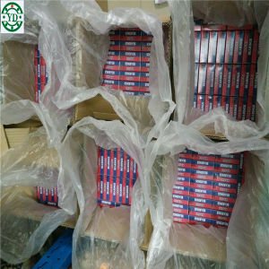 NACHI 608RS Bearing Z3V3 Z2V2 P6 P5 P4 Bearing 608-2RS pictures & photos