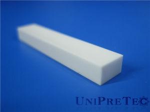 Machinable Glass Ceramic Macor Bar
