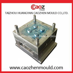 Plastic Injection/Dry Vacuum Cleaner Part Mould pictures & photos