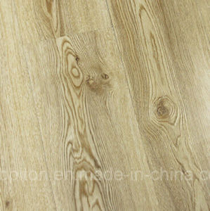Eco Friendly Vinyl Flooring china eco-friendly indoor plastic vinyl flooring  - china plastic