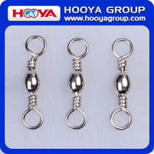12#Fishing Swivel
