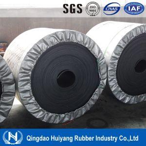 Coal Steel Plant Conveyor Belt, Steel Cord Conveyor Belt Price