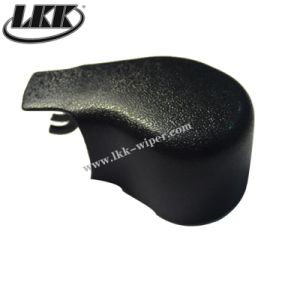 Rear Wiper Arm for Skoda Octavia with Wiper Blade (PL42-04) pictures & photos