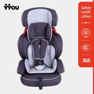 Top Baby Car Seats pictures & photos