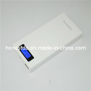 8000mAh Mobile Power for Samsung S4 pictures & photos