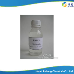 Water Treatment Chemicals, PBTCA, PBTC pictures & photos