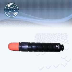 Toner Cartridge for Canon (NPG-51/GPR-35/C-EXV-33)