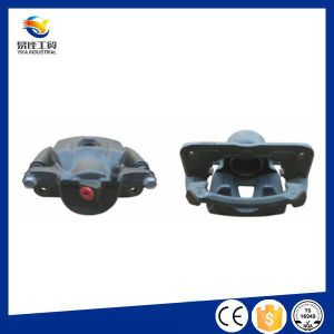 Hot Sell Auto Brake Caliper for Toyota Camry pictures & photos
