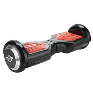 china long range electric scooter china electric scooter two wheel self balancing electric. Black Bedroom Furniture Sets. Home Design Ideas