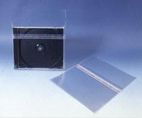 CD OPP Sleeve (OPPA03)