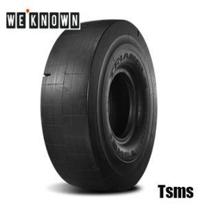 Underground Equipment Tyre, Heavy Duty Truck Tyre, OTR Tire