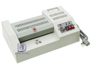 Pouch Laminating Machine (BD-160)