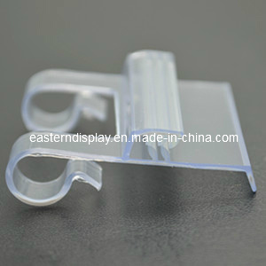 Wire Sign Holder for Wire Shelves (PD-4016) pictures & photos