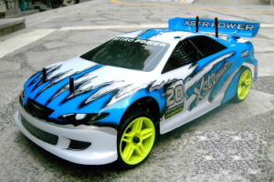 1/10 RC Toy Kid Gift Car Nitro RC Drift Car pictures & photos
