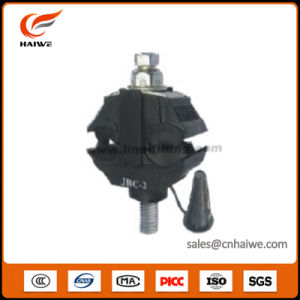 Jbc Insulation Piercing Connector for Low Voltage pictures & photos