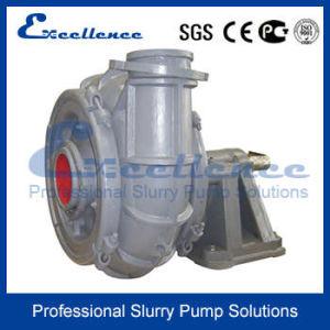 Sand Suction Pump/Gravel Pump Design (ES-12ST) pictures & photos