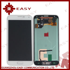 Wholesale LCD for Samsung S5