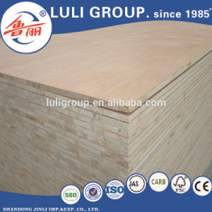 Best Price and Good Quality Okume Blockboard pictures & photos