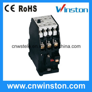 3TF 3tb 3rt AC Contactor (CJX1) pictures & photos