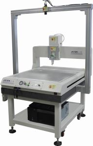 PCB Manufacturing Equipment pictures & photos