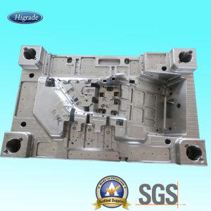 Plastic Mould/Plastic Injection Mould/ Plastic Mold/Plastic Injection Mold/ pictures & photos