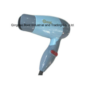 Hair Dryer Cover Plastic Injection Mold pictures & photos