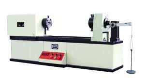 Metal Wire Torsion Testing Machine TNS-EZ 10 pictures & photos