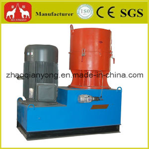 9pk-550n Wood Pellet Machine/Wood Pellet Press Machine/Wood Pelletizer Machine/Pellet Making Machine pictures & photos