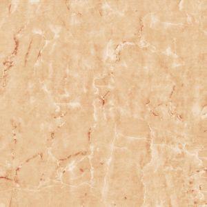 Rustic Tile, Rustic Floor Tile, Wood Grain Tile pictures & photos