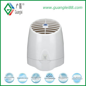 Aroma Streamer Air Purifier 3 in 1 Function Gl-2100 pictures & photos