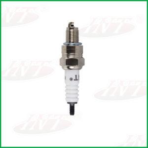 Motorbike Spark Plug (HSA-C7)