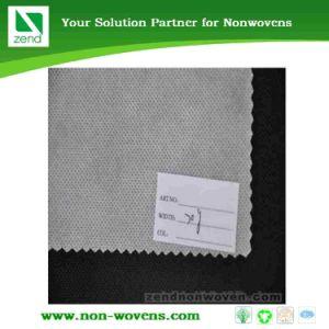 70GSM Non Woven Fabric pictures & photos