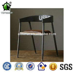 Wholesale Modern French Furniture Reception Chairs for Restaurant