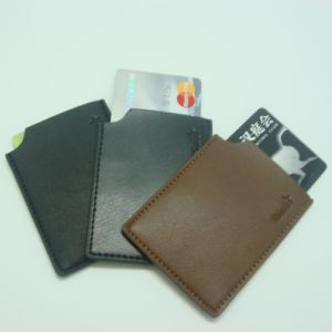 Single Membership Card Holder (DH-013)