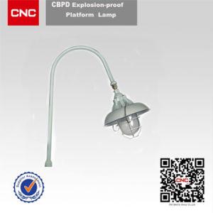 Explosion-Proof Platform Lamp (CBPD) pictures & photos