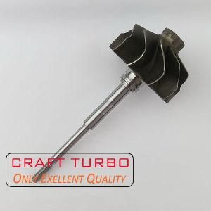 Gt3782va 717079-0011 for 725390-3 Turbine Wheel Shaft pictures & photos