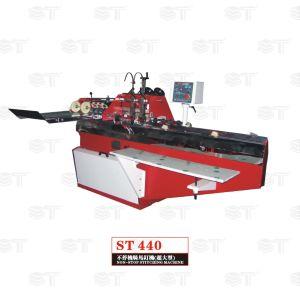 Stitching Machine St440
