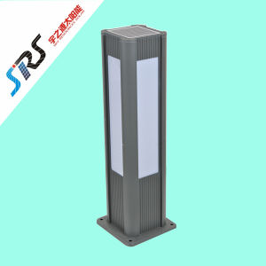 Solar Garden Light / LED Energy-Saving Lawn Lamp (YZY-CP-63) pictures & photos