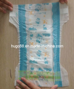 Baby Diapers Wholesale pictures & photos