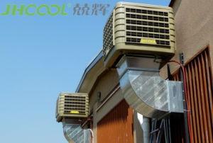 Ductable Air Conditioner (No compressor No CFC) pictures & photos